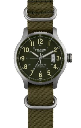 Filson-Mackinaw-02