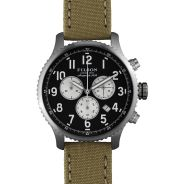 Filson-Mackinaw-Chrono-01