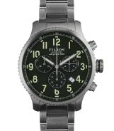 Filson-Mackinaw-Chrono-05