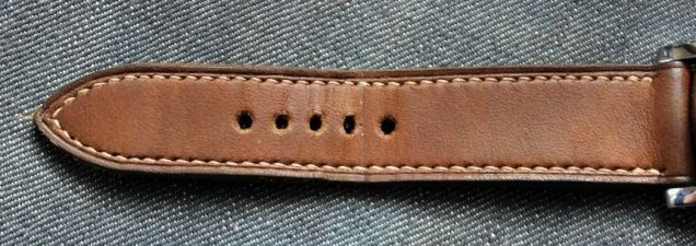 Watch-Straps-74-Magrette-Regattare-2011-06