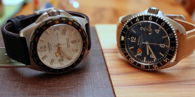 Filson-Journeyman-Shinola-Rambler-GMT-03