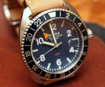 Shinola-Rambler-GMT-07