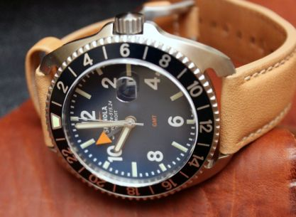 Shinola-Rambler-GMT-08