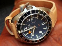 Shinola-Rambler-GMT-09