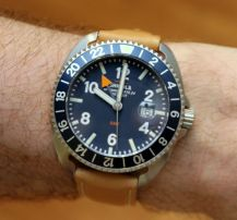 Shinola-Rambler-GMT-14