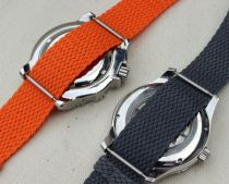 Crown-Buckle-Perlon-Strap-13