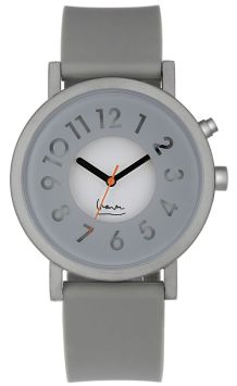 Projects-Watches-Newark-Museum-Watch-03