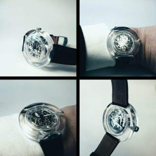 Concept-Watch-01-04