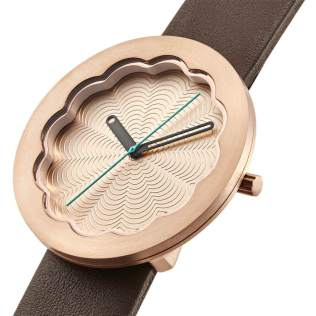 Projects-Watches-Scallop-12