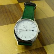 Visitor-Watch-Co-Calligraph-Linden-03