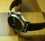 Visitor-Watch-Co-Vale-Park-Officer-08