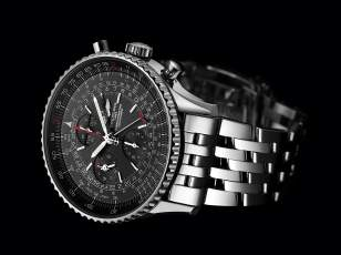 Breitling Navitimer 1884 Limited Edition_2-resized