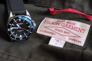 Filson-Dutch-Harbor-02