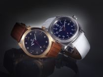 Revolo-Watches-10