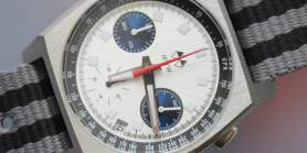 Manchester-Watch-Works-Morgan-Chronograph-07