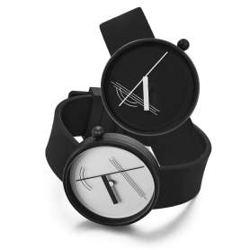Projects-Watches-Drawing-17-02