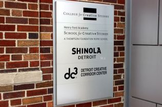 Shinola-Tour-01