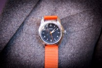 hemel-military-watch-11