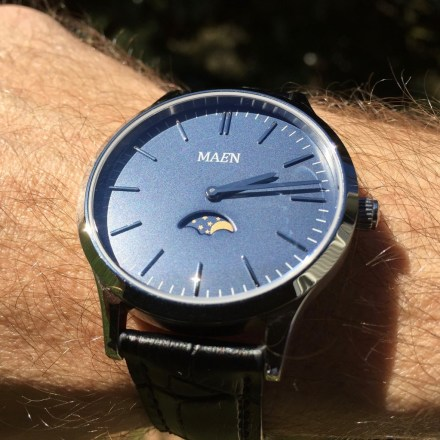 maen-moonphase-featured