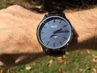 maen-moonphase-6