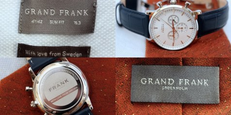 grand-frank-featured