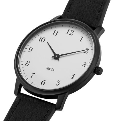projects-watches-bodoni-1