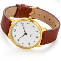 projects-watches-bodoni-5
