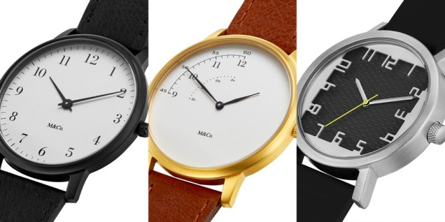 projects-watches-pie-bodoni-mado-featured
