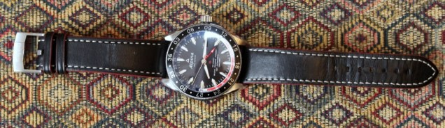 Alpina-GMT-4-Business-Hours-15