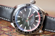 Alpina-GMT-4-Business-Hours-17
