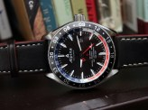 Alpina-GMT-4-Business-Hours-24