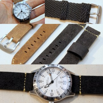 Clockwork-Synergy-Straps-Featured-01