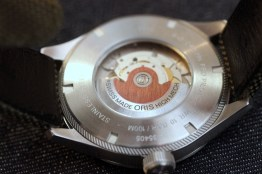 Oris-Big-Crown-ProPilot-GMT-14