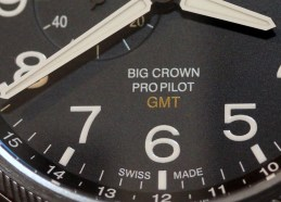 Oris-Big-Crown-ProPilot-GMT-9