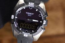 Tissot.Touch - 16
