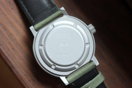 Manchester-Watch-Works-Iconik-3-6