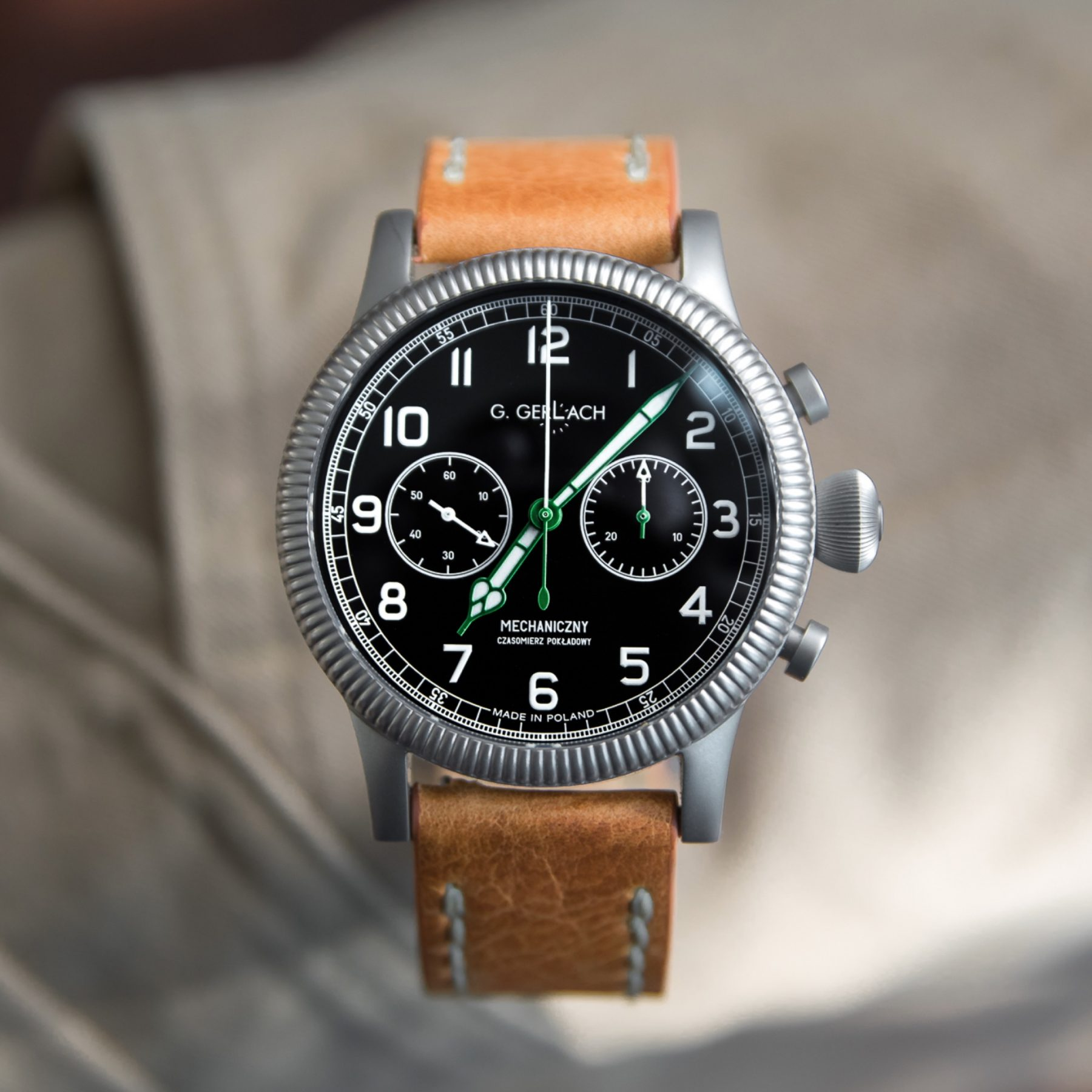 stand and feature in vintage pick of nato guide x strap watch timepiece design mod military help inspired week a the out watches this timex style todd snyder