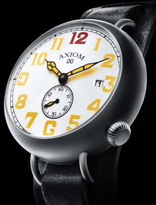 Axiom-Watches-LemonBurst-4