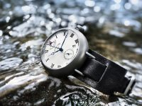 Axiom-Watches-Mad-Minute-7