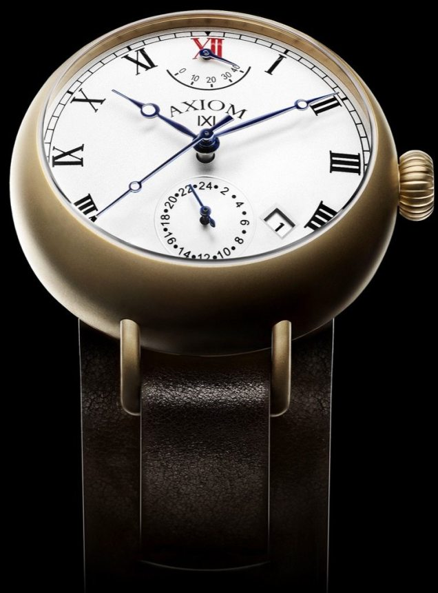 Axiom-Watches-Mad-Minute-8