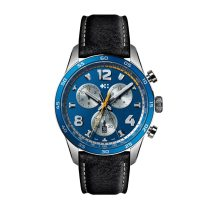C7 Rapide Chronograph COSC Limited Edition