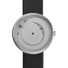 Projects-Watches-Elos-8