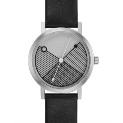 Projects-Watches-Hatch-11