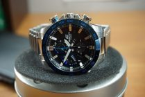 Casio Edifice 11