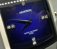 Armiton-Tank-Watch-6