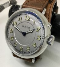 Oris-Big-Crown-1917-16