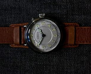 Oris-Big-Crown-1917-19