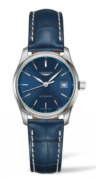 Longines-Master-Collection-Blue-3