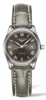 Longines-Master-Collection-Grey-2