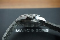 Marc and Sons36
